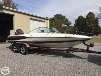 Triton 21, 21', for sale - $15,000