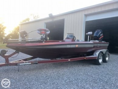 Champion 20, 20', for sale - $15,000