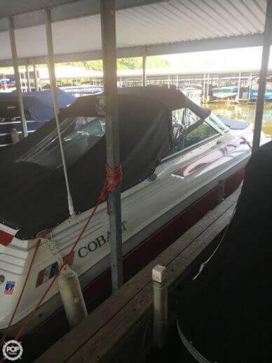 Cobalt 25, 25', for sale - $22,000