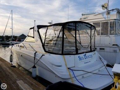 Sea Ray SunDancer 370, 37', for sale - $63,900