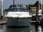 1998 Sea Ray SunDancer 370 - #3