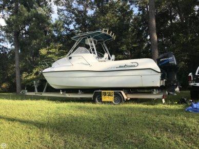ProKat 2650 WA, 27', for sale - $29,900