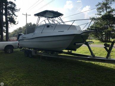 ProKat 2650 WA, 27', for sale - $27,500
