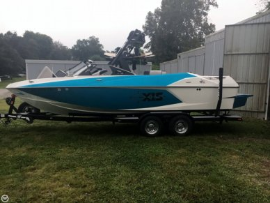 Axis T23, 23, for sale - $75,000