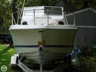1997 Wellcraft 220 Coastal - #3