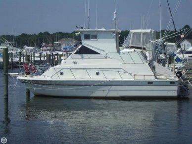 Carver 3396 Mariner, 3396, for sale - $25,800
