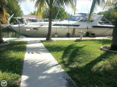 Chris-Craft 41, 41', for sale - $44,500