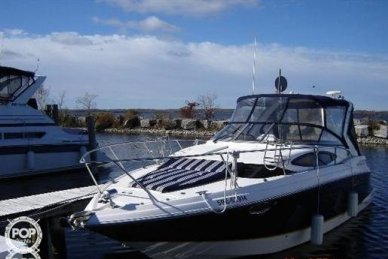 Regal 3060 Windows Express, 34', for sale - $66,700