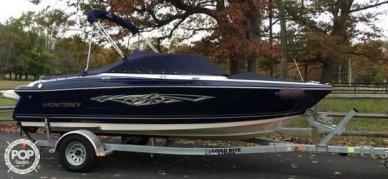 Monterey 184 FS, 20', for sale - $17,500