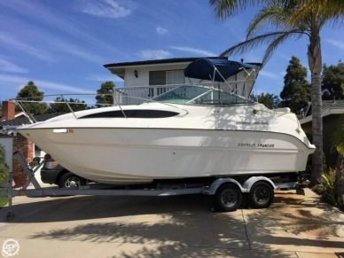 Bayliner 245 SB, 245, for sale