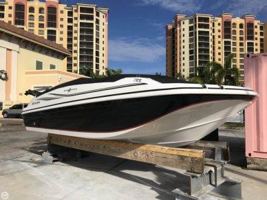 Hurricane Sun Deck 188, 18', for sale - $26,500