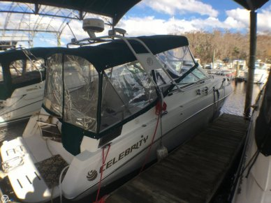 Celebrity 310, 31', for sale - $23,000