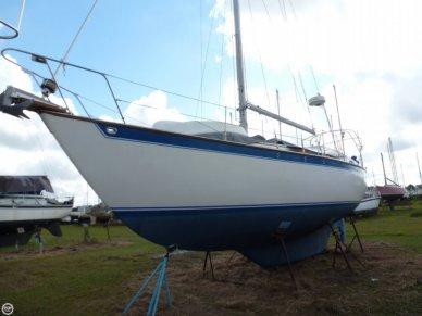 Endeavour 37, 37', for sale - $38,900