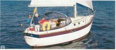 Endeavour 37, 37', for sale - $34,999