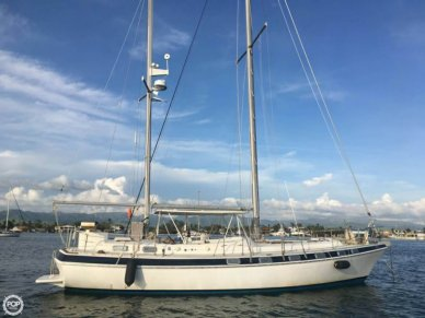 Morgan 41 Out Island, 41', for sale - $39,000