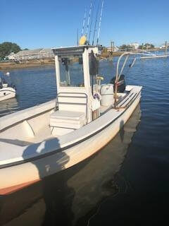 Sea Ox 2300, 23', for sale - $11,990