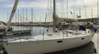 Beneteau 43, 43', for sale - $113,400
