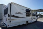 2014 Sunseeker 3170 DS Bunkhouse - #3