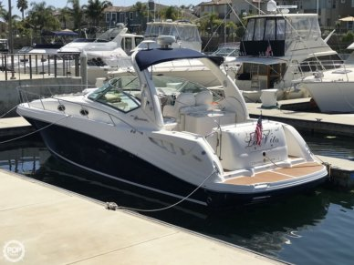 Sea Ray 37, 37', for sale - $124,500