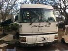 2001 Allegro Bus 37TP
