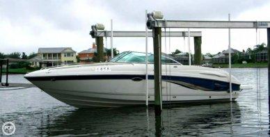 Chaparral 260 SSI Sportboat, 27', for sale - $18,475