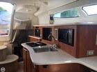 2003 Bayliner 2665 Cierra Sunbridge - #12