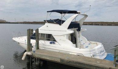 Cruisers 3585 Flybridge 35, 35', for sale - $105,000