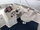 1998 Cruisers 3585 Flybridge Motoryacht 35 - #3