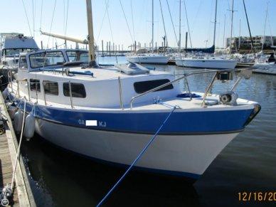 Fiskars 35, 35', for sale - $39,000