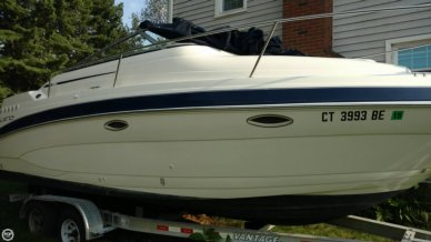 Glastron 24, 24', for sale - $33,900