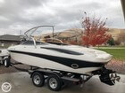 2008 Crownline 23 SS LPX - #6