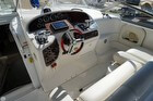 1999 Chris-Craft 320 Express Cruiser - #3