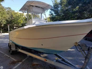 Sea Fox 230, 23', for sale - $22,000