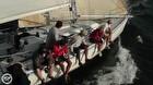 1993 J Boats 35 Deep - #6
