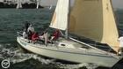 1993 J Boats 35 Deep - #3