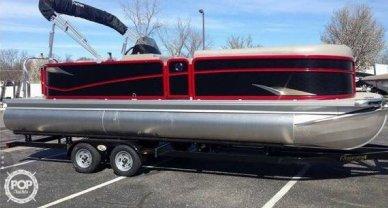 Premier 240 Sunsation, 24', for sale - $60,600