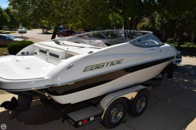 Ebbtide 22, 22', for sale - $28,900