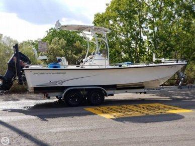 Kenner 23V, 23', for sale - $24,500