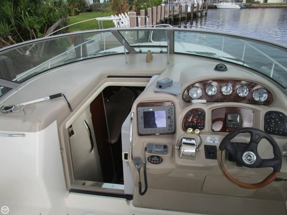2005 Sea Ray 340 Sundancer For Sale