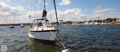 Endeavor E40, 40', for sale - $39,900