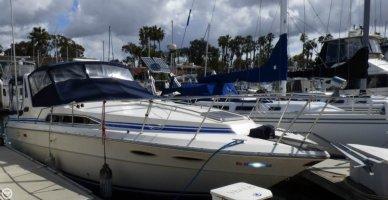Sea Ray 340 Sundancer, 34', for sale - $25,000