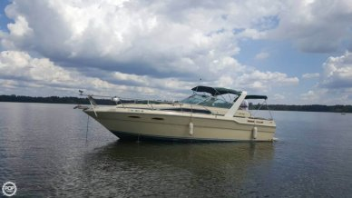 Sea Ray 30, 30', for sale - $27,800