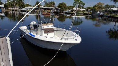 Hydra-Sports Sea Horse 212, 212, for sale