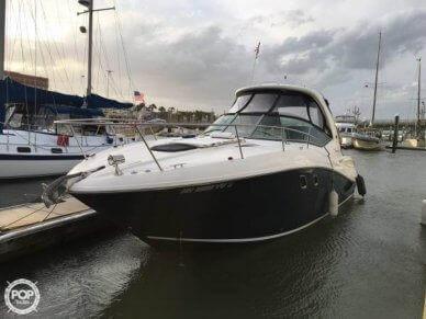 Sea Ray 310 Sundancer, 33', for sale - $89,500