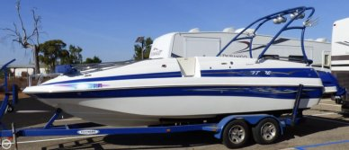 Ebbtide 2400, 24', for sale - $27,000