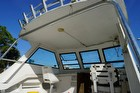 1987 Spencer 28 Pilothouse - #3