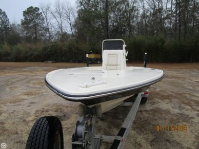 Shearwater X2200, 22', for sale - $47,000