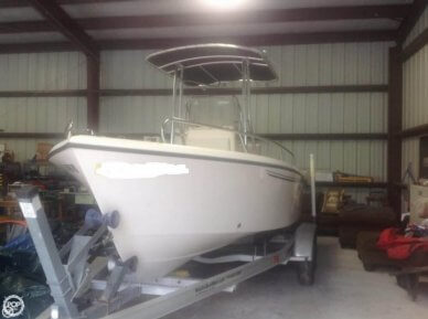Maycraft 1900 CC, 18', for sale - $16,750