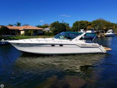 Wellcraft 43 Portofino, 50', for sale - $189,000