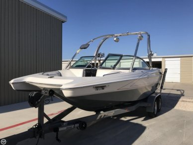 MB Sports 21 Tomcat, 21, for sale - $38,500